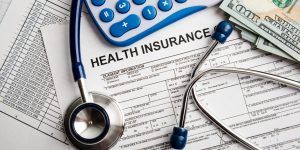 What's The Most Affordable Health Insurance In California?