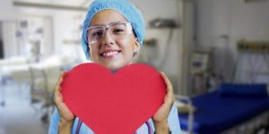 HOW TO CHOOSE YOUR CALIFORNIA HEALTH INSURANCE PLAN